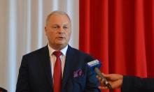 Lech Kołakowski wśród 15 posłów zawieszonych w prawach członka PiS
