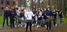 Puńsk. Polsko - litewska inicjatywa dotycząca zatrudnienia młodzieży