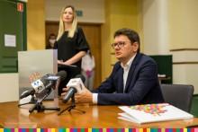 Ponad 5 mln zł na tereny inwestycyjne w Sejnach i Zambrowie