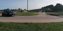 Ryk silników i zapach spalin w WOSiR Szelment. Druga runda Samochodowych Mistrzostw Suwałk