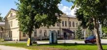 Koronawirus. Padł rekord Polski, wśród zarażonych mieszkańcy Suwałk, Augustowa i Sejn