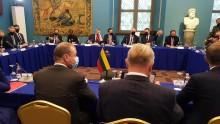 litwa_wspolne_posiedzenie_rzadow_rp__irl_fot.ambasada_rl_w_warszawie.jpg