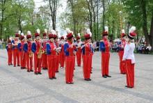 Miejska Orkiestra Dęta zaprasza w swoje szeregi
