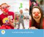 Fundacja Dr Clown zaprasza do wspólnego celebrowania Światowego Dnia Uśmiechu
