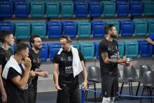 PlusLiga. Od 2:0 do 2:3 - Jastrzębski Węgiel przegrał z Vervą Warszawa