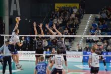 Remis i zwycięstwo MKS Ślepsk Malow w sparingach w Radomiu