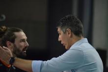 PlusLiga. Jastrzębski Węgiel zwolnił trenera