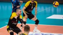 PlusLiga. Skra ograła GKS, Włoch nowym trenerem Jastrzębskiego Węgla
