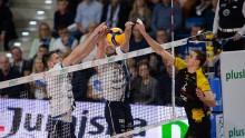 Koronawirus w drużynie PGE Skry, mecz ze Ślepskiem Malowem pod znakiem zapytania