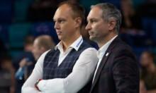 Prezes Ślepsk Malow Suwałki Wojciech Winnik: Mieliśmy na siebie pomysł
