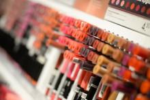 Jakie są ulubione kosmetyki Polek?