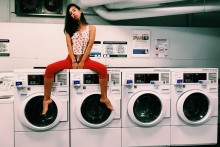 Masz zamiar zmienić pralkę? Podpowiadamy jaką wybrać