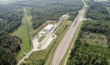 Orlen przejął litewski terminal przy granicy z Polską