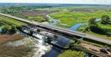 Rail Baltica. Prace w regionie, Budimex za ponad pół miliarda zł zbuduje stację w Ełku