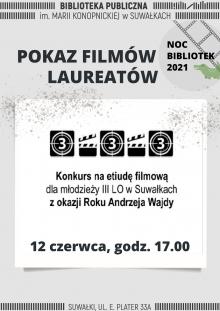 noc_bibliotek_2021_pokaz_filmow.png