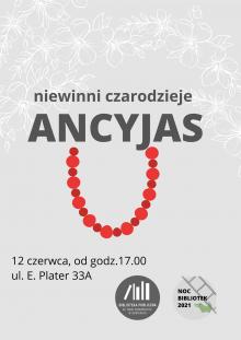 noc_bibliotek_2021_zaspiewa_ancyjas.png