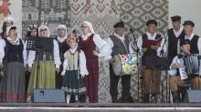 Suwalski Ośrodek Kultury zaprasza do udziału w Przeglądzie Muzyki Tradycyjnej Suwalszczyzny