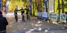 finisz-polmaraton-_augustow-2-1280x640.jpg
