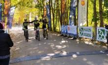 finisz-polmaraton-_augustow-2.jpg