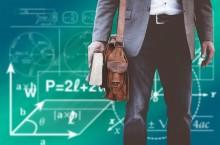 Ile w Suwałkach zarabia dyrektor szkoły, a ile nauczyciel?