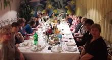 Koło Gospodyń Wiejskich w Puńsku z wyróżnieniem [zdjęcia]
