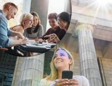 Erasmus Plus. Rusza program na lata 2021- 2027