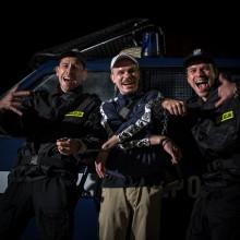 WaluśKraksaKryzys - ATAK - najważniejszy rockowy debiut sezonu [teledyski]