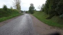 Puńsk. Akcja sprzątania gminy w maksimum czteroosobowych grupkach