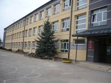 Puńsk. Wschodnia Energia zamontuje instalacje fotowoltaiczne na budynkach szkoły oraz Urzędu Gminy