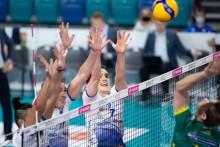 PlusLiga: Skra czy ZAKSA w finale? Ślepsk Malow i Aluron zagrają o 7 miejsce [u nas relacja na żywo]