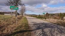 Modernizacja drogi Wiżajny – Smolniki – Sidory zmierza ku końcowi. Ostatni odcinek za 700 tys. zł