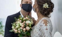Nielegalne wesele na północy Suwałk. Zarzuty może usłyszeć około 40 osób