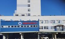 W Suwałkach prawie rekord – 16 osób pod respiratorami. Dwa duże punkty szczepień