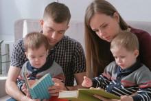 GOPS w Rutce-Tartak poszukuje rodzin wspierających