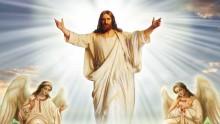Radujcie się, Alleluja! Wielkanocne orędzie biskupa ełckiego Jerzego Mazura