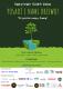 Przywróć naszą Ziemię – posadź drzewo z Fundacją Teraz Wschód