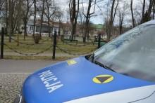 Prawie 60 mandatów i osiem wniosków do sądu. Policjanci kontrolują przestrzeganie obostrzeń