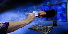 Gołdapska Policja ostrzega przed oszustami sprzedającymi w Internecie