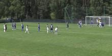 Jagiellonia Białystok – Wigry Suwałki 1:1. Od początku w najsilniejszym składzie