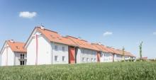 Czy w gminie wiejskiej Sejny powstaną mieszkania komunalne?