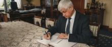 Drugi nabór wniosków o dofinansowanie z Rządowego Funduszu Rozwoju Dróg. W puli 200 mln zł