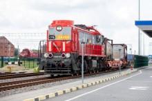 rail_baltica_holandia_cargo.jpg