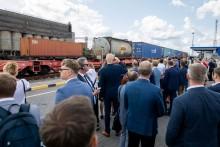 rail_baltica_holandia_powitanie.jpg