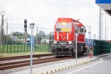 rail_baltica_kontenery_z_holandi_i5.jpg