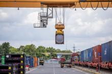 rail_baltica_kontenery_z_holandii_2_fot_fail_baltica.jpg