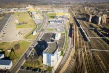 rail_baltica_terminal_w_kownie_fot_cargo_litewskie_koleje.jpg
