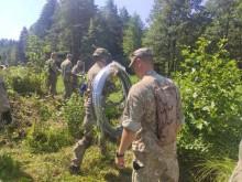 zasieki_na_litewsko_buialoruskiej_granicy_fot_min_obrony_litwy.jpg