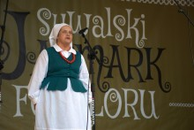 ewa_kuprewicz,_xxi_jarmark_folkloru,_fot._zbigniew_stelmaszek_(110)_.jpg