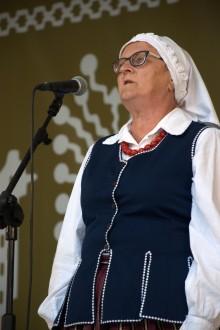 janina_chmielewska,xxi_jarmark_folkloru,_fot._zbigniew_stelmaszek_(109)_.jpg