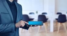 E-faktura w konsultacjach publicznych